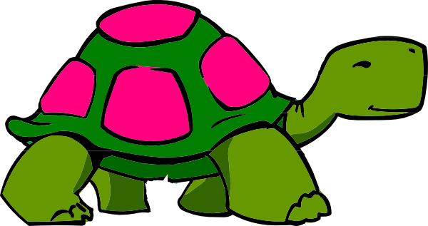 Tortoise clipart run. At getdrawings com free