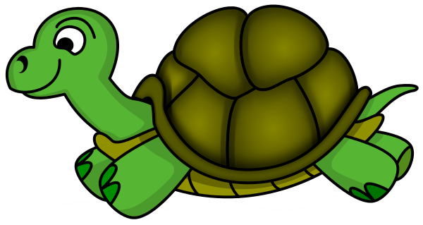 Tortoise clipart run. The top best blogs