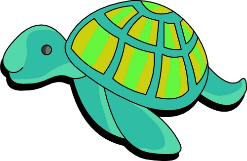 Tortoise clipart sick turtle. At getdrawings com free