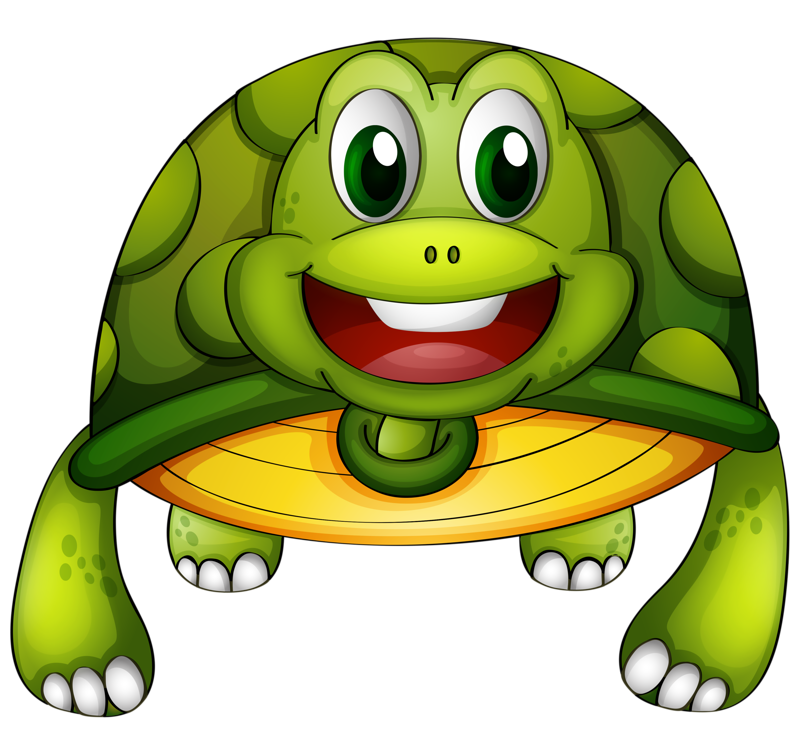 Tortoise vector cartoon giant. Pin by pngsector on