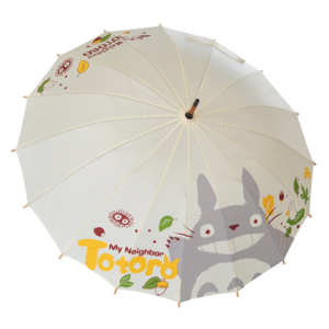 Suppliers and manufacturers at. Totoro umbrella png png
