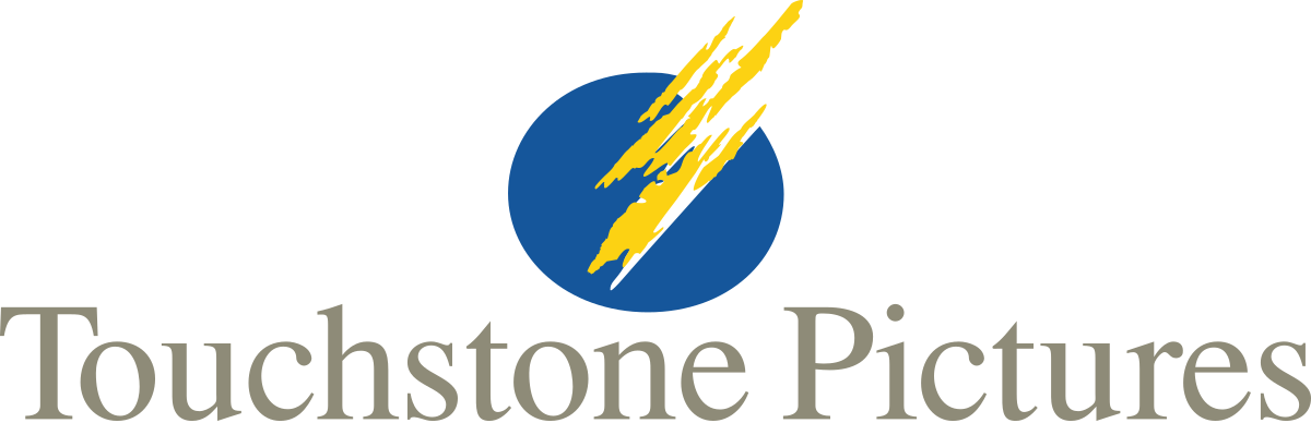 touchstone television png
