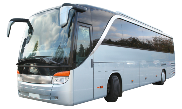 Tour bus png. Transparent pictures free icons