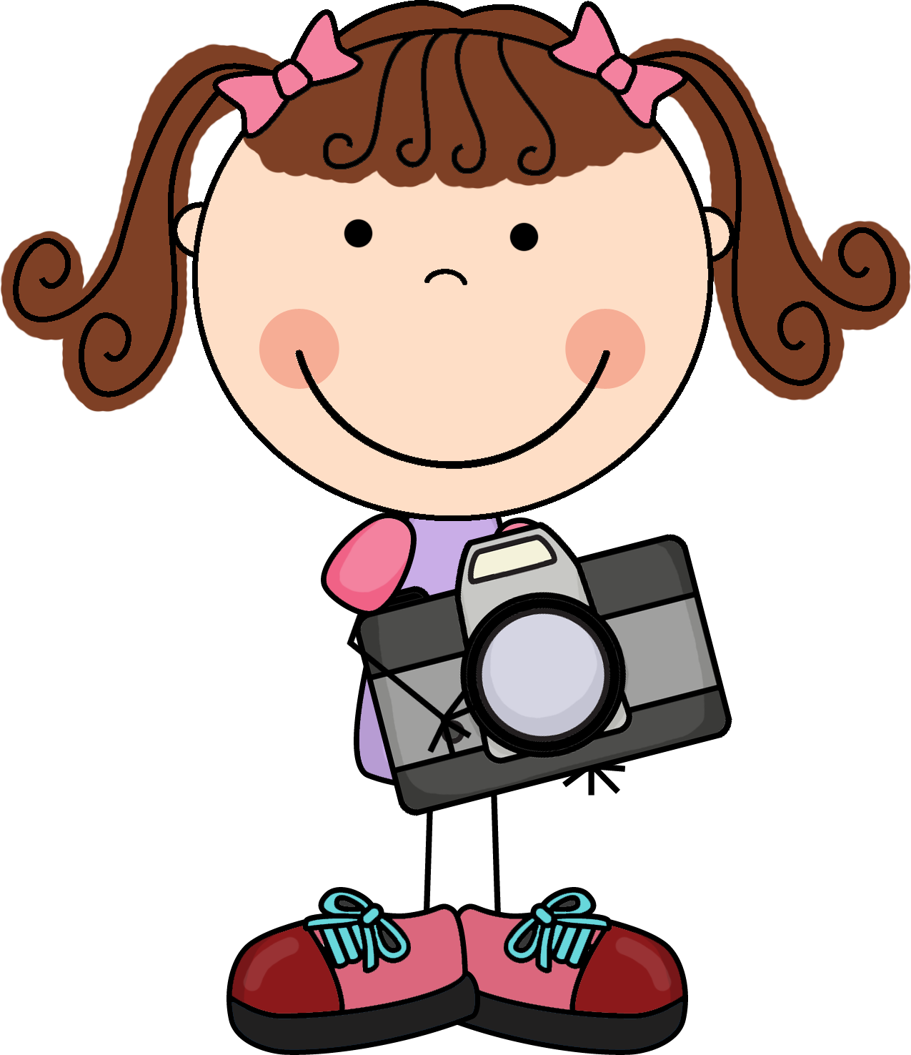 Tourist clipart holiday package. Free tourism cliparts download