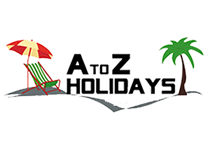 Tourist clipart holiday package. Best deals on gujarat