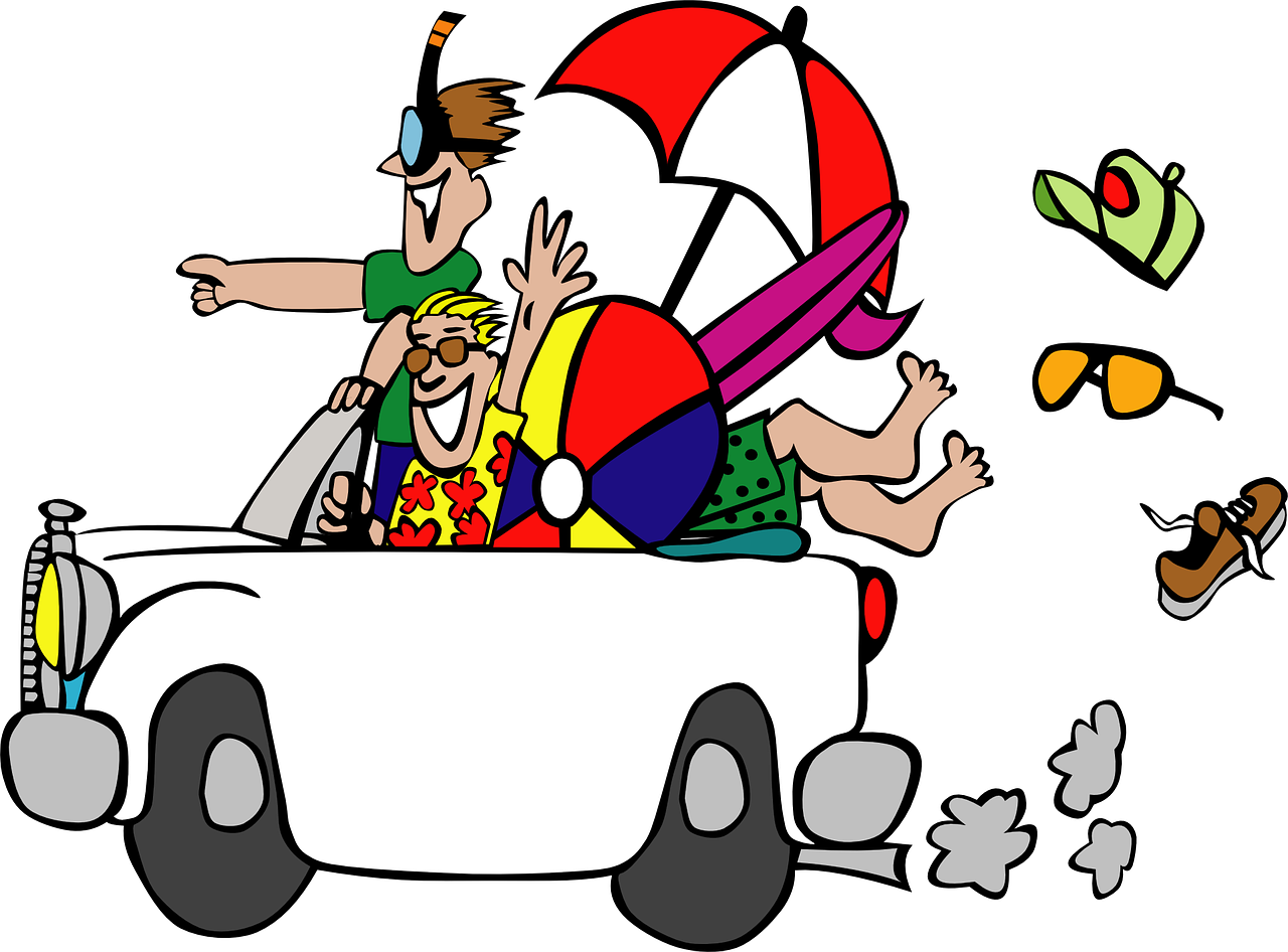 Tourist clipart holiday package. Tourism learning about life