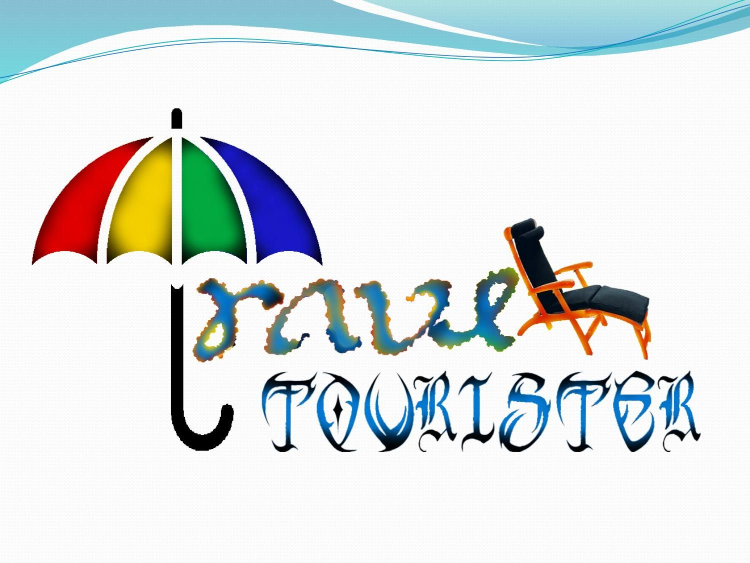 Tourist clipart holiday package. Travel tourister tour operators