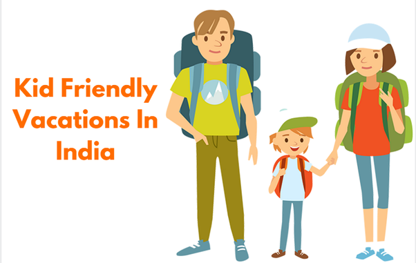 Tourist clipart kid travel. Which is the best