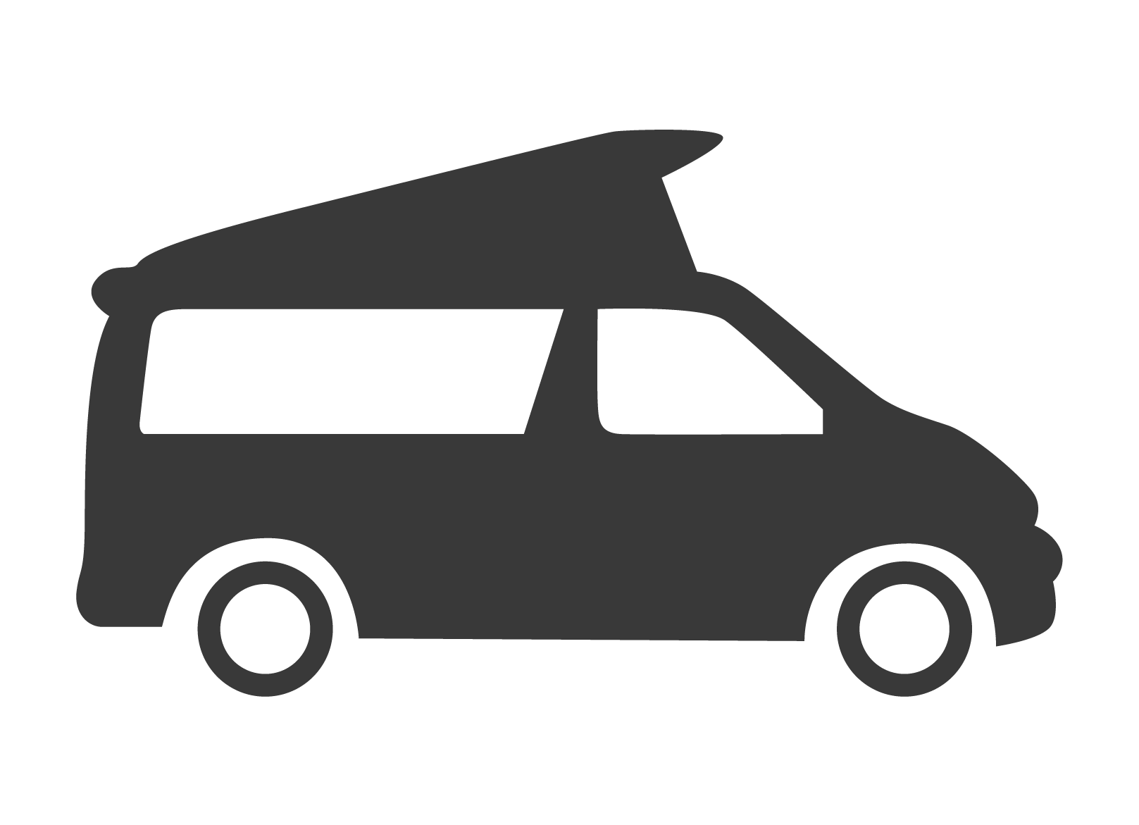 Tourist clipart service vehicle. Welcome to hic insurance