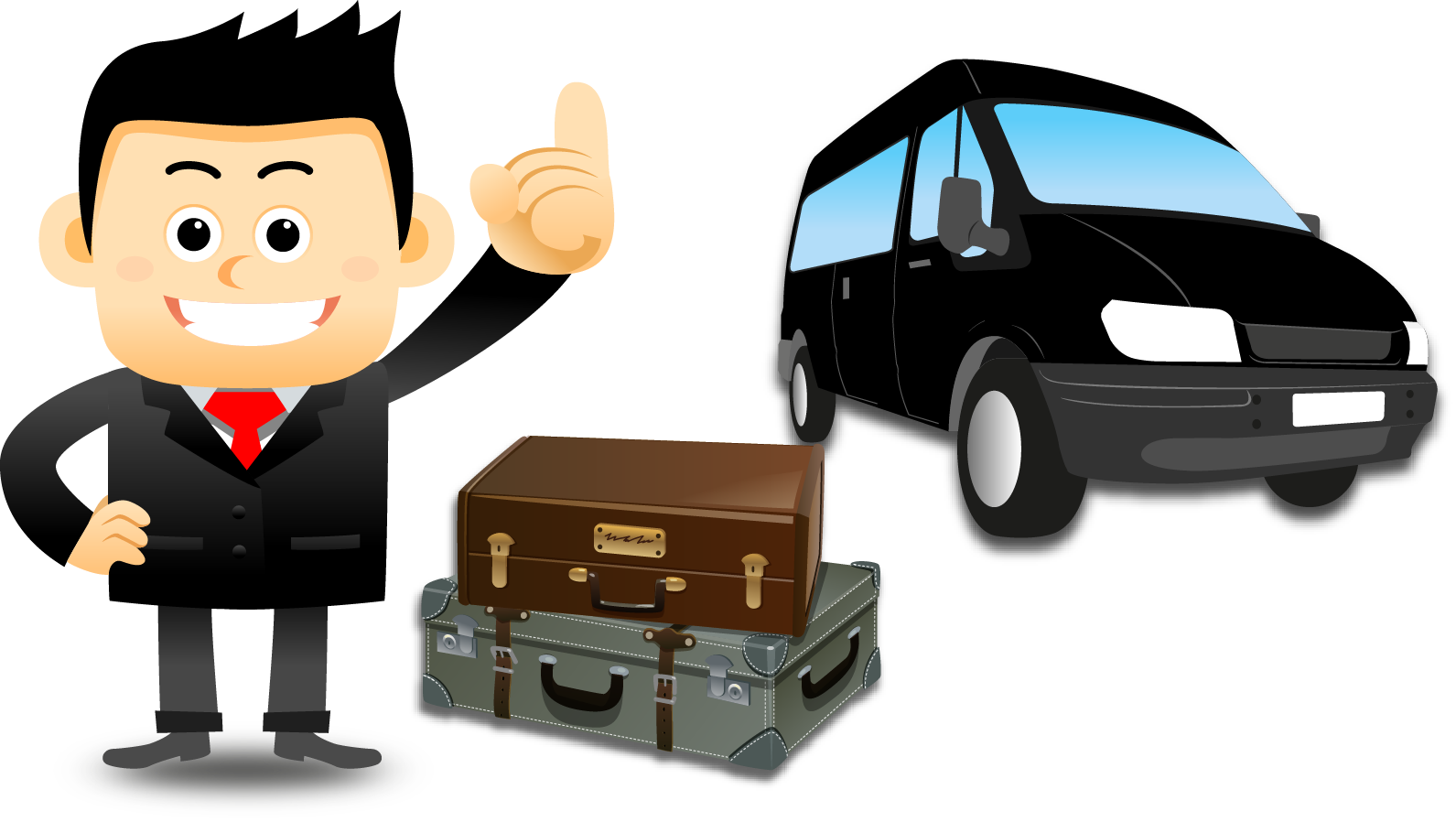 Tourist clipart service vehicle. Travel agency peru attractions