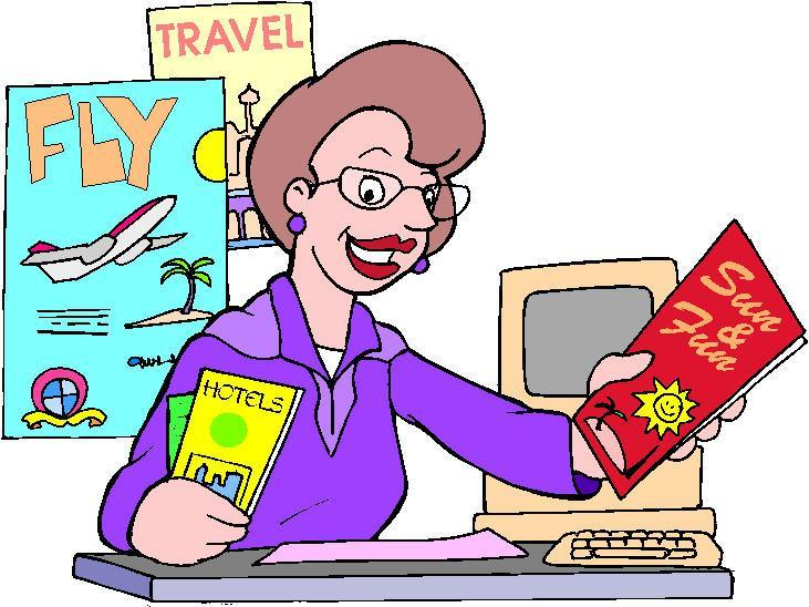 Traveling clipart travel service. Why everyone should use