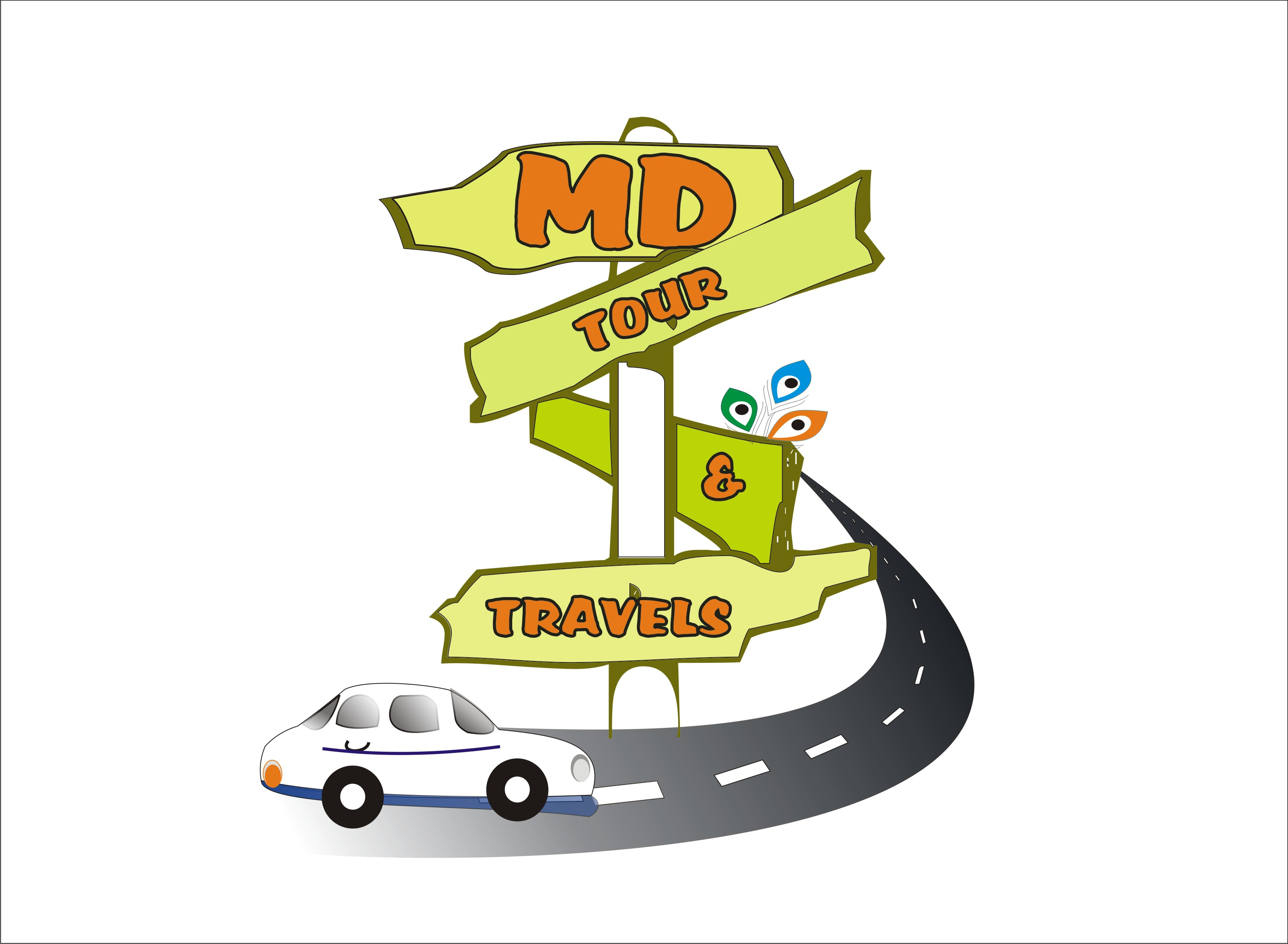 Traveling clipart travel service. Pathankot tour operators agents