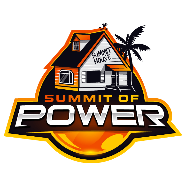 Tournament of power png. Summit voting