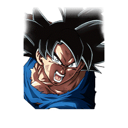 Tournament of power png. Card links dbz space