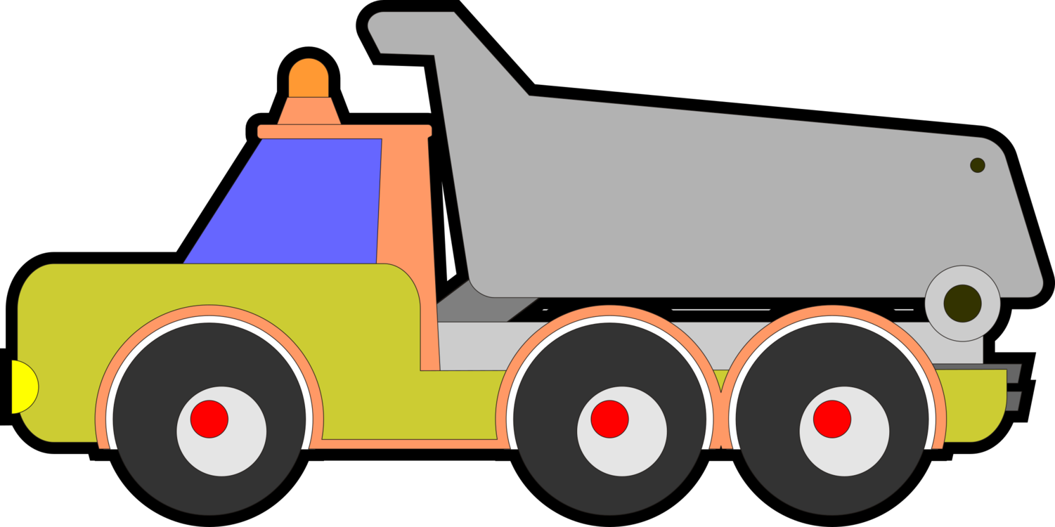 Tow clipart. Motor vehicle car truck