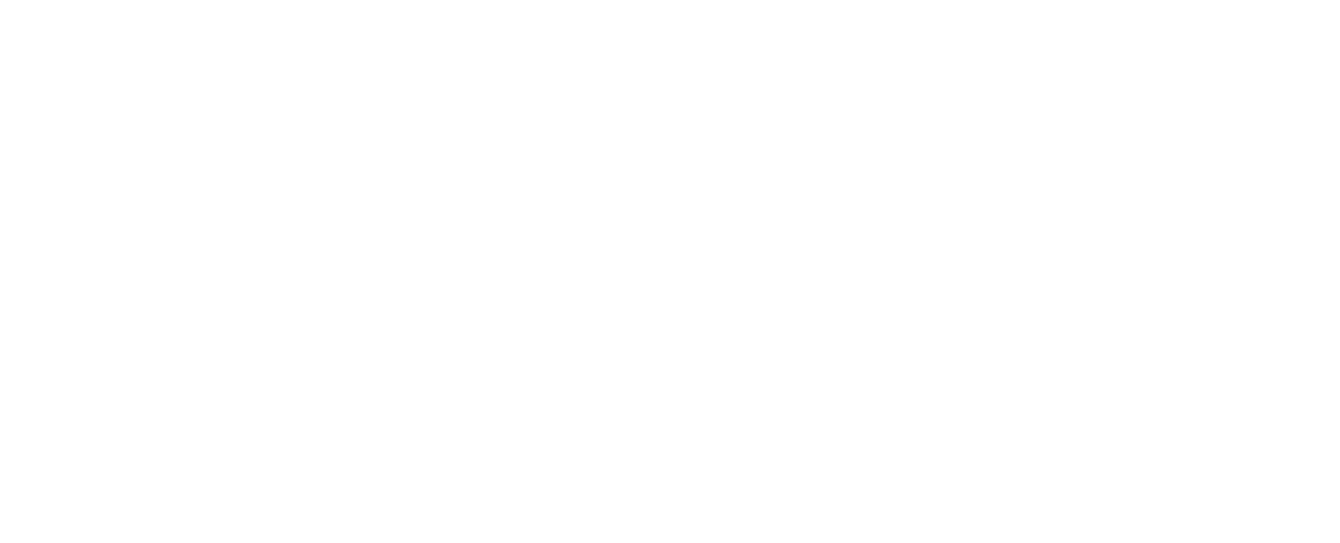 Tow clipart car towed. Free towing icon download