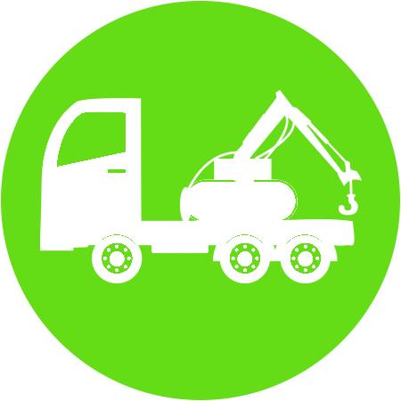 Tow clipart rollback wrecker. Service beaumont tx heavy