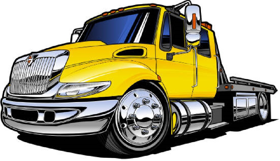 Tow clipart rollback wrecker. Stop towing london