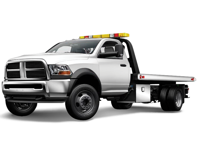 Tow truck png. Sanilac county towing service