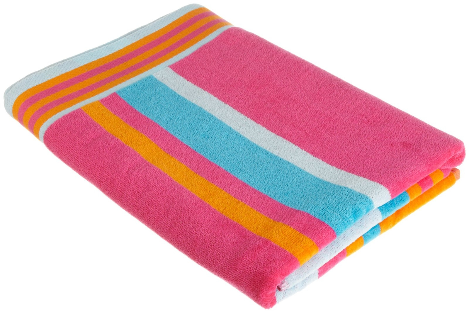 Towel clipart. New gallery digital collection