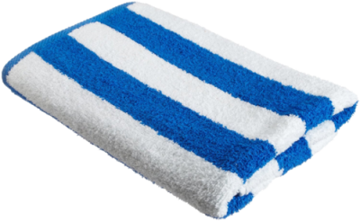 Towel on the floor png. Image dlpng download with