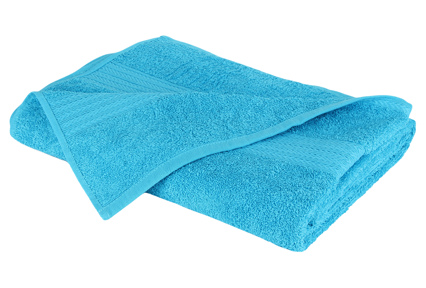 Towel transparent. Spa png image best