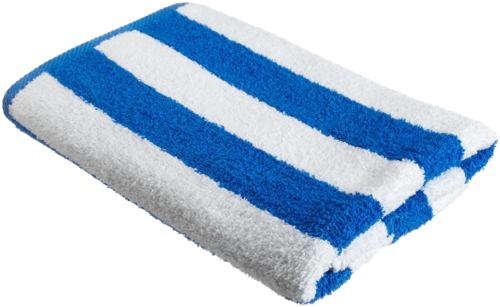 Towel transparent. Women bath at rs