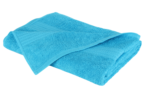 Towel transparent. Spa png image pngpix