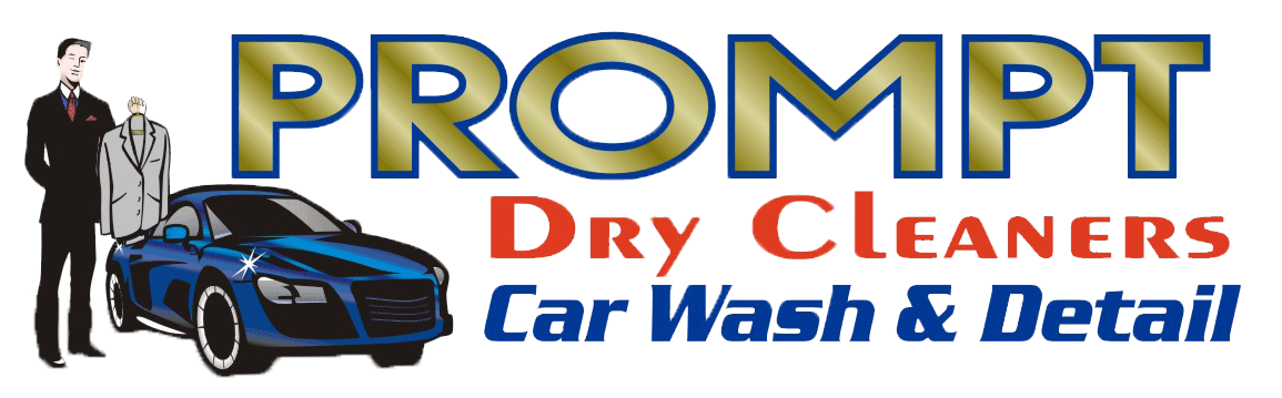 Towel transparent car wash. Detailing prompt dry cleaners