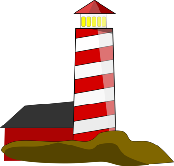 Tower clipart meaning. Runway air traffic control