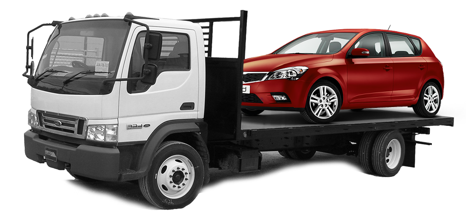 Towing truck png. Isabel inc welcome to