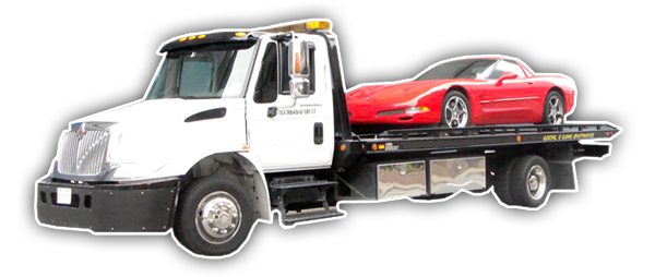 Towing truck png. Rated best chicago hours