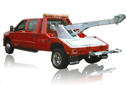 Towing truck png. Tow phoenix by bulldog