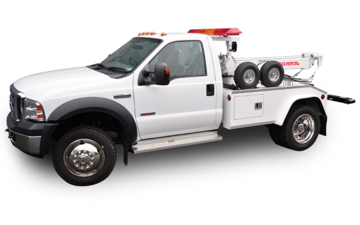 Towing truck png. Tow services greenville nc