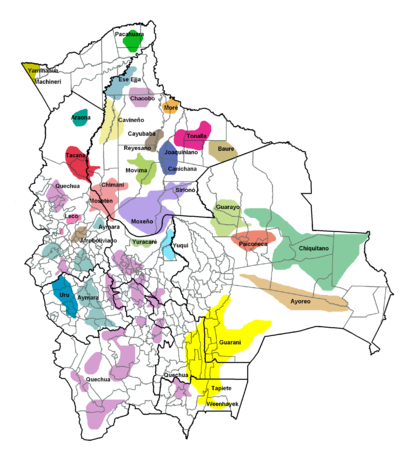 Town clipart crowded city. List of largest bolivian