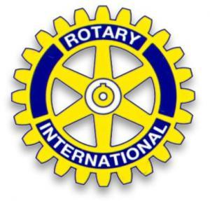Town clipart kind community. Rotary club of the