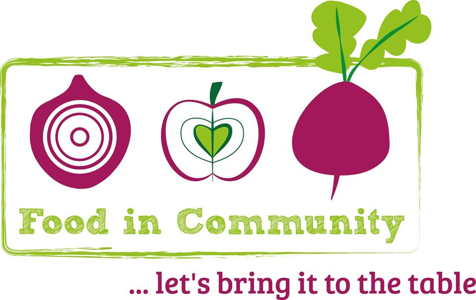 Town clipart kind community. Lunch saturday transition totnes