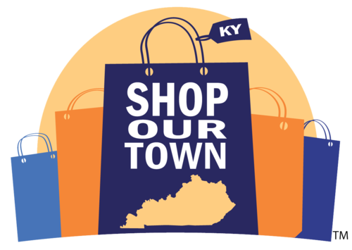 Town clipart town shop. Our townpng