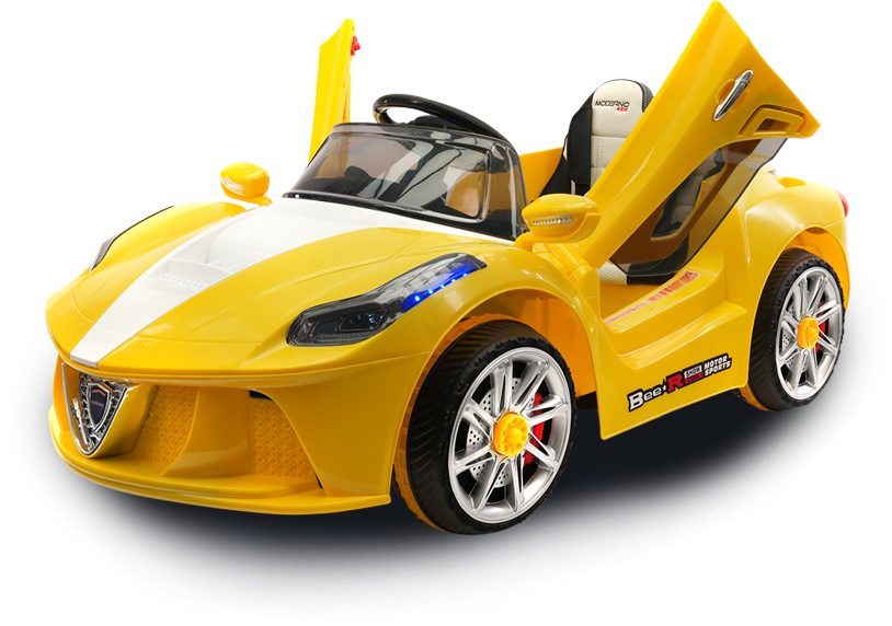 Toy car png. Electric ride on cars