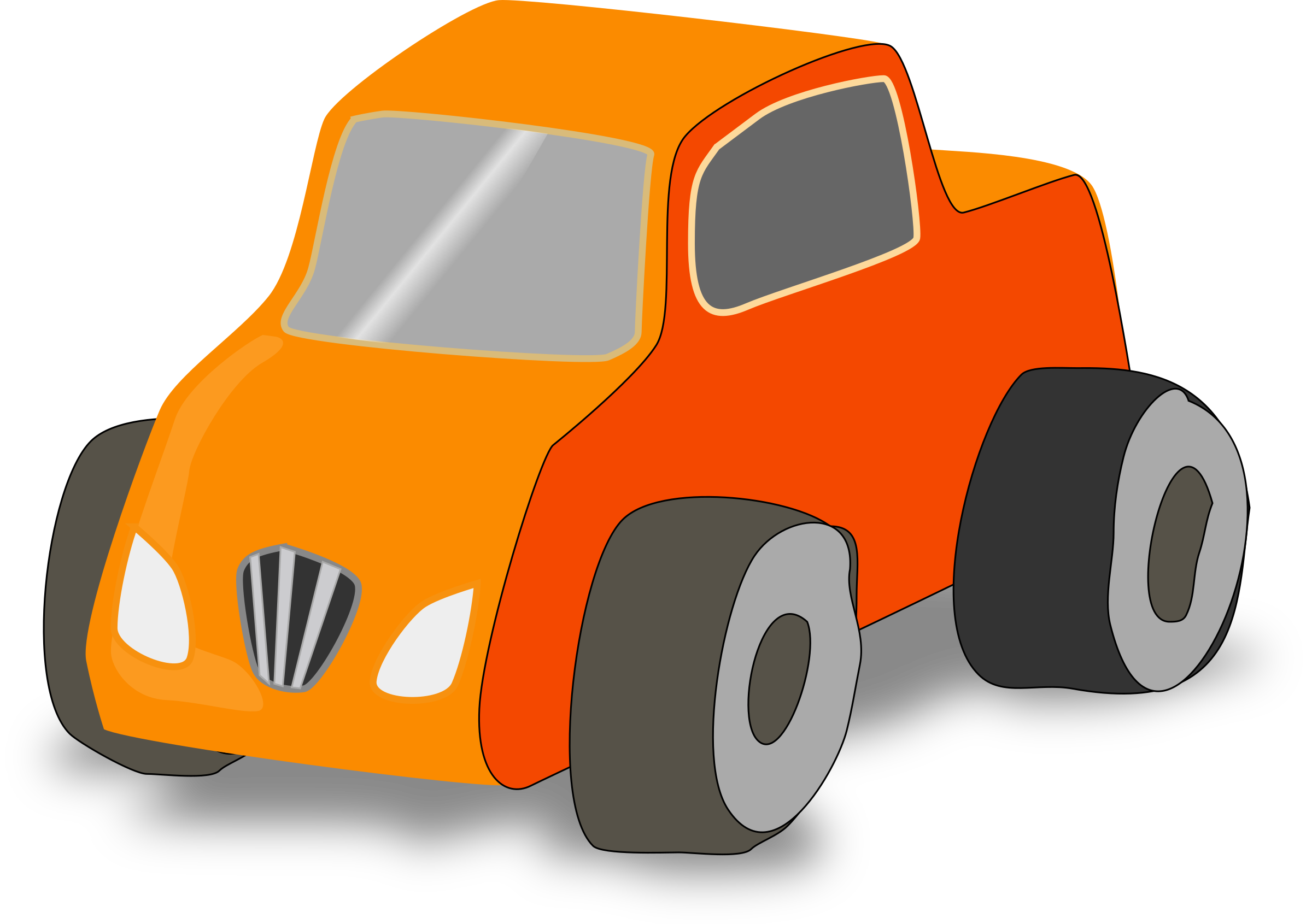 Toy car png. Simple truck icons free