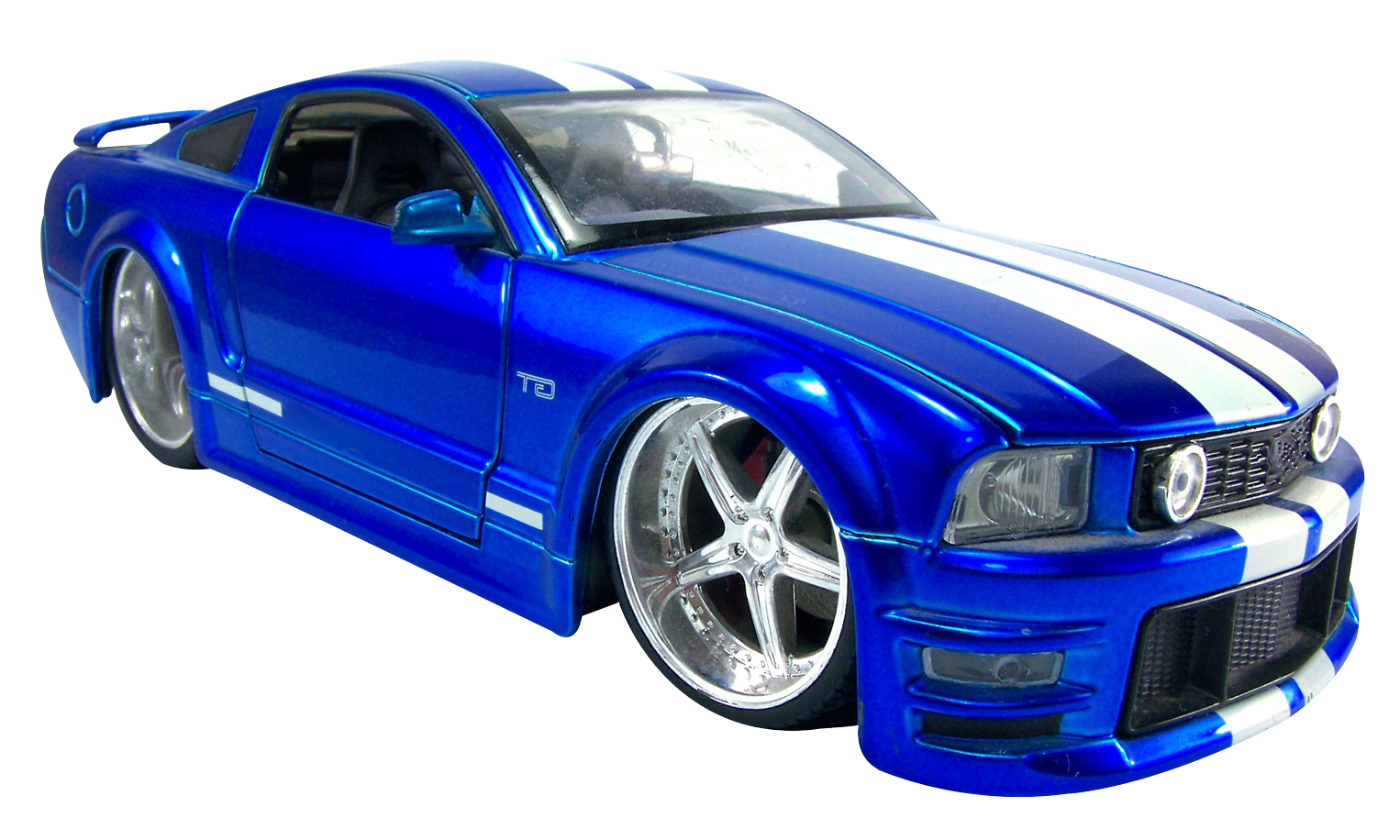 Toy car png. Image pngpix resolution x