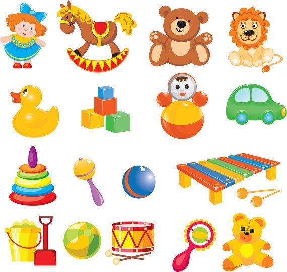 Baby toys shop partiko. Toy clipart picture freeuse library
