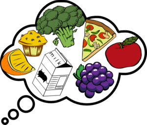 Toy clipart food. Free cliparts download clip