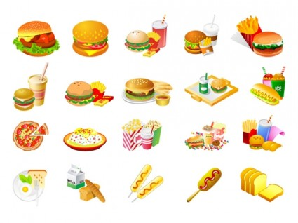 Toy clipart food. Cliparts image