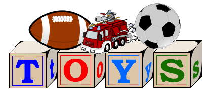 Toys clipart gift. Choose toy