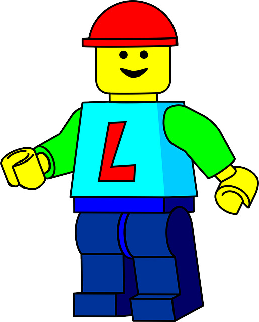 Toy clipart miscellaneous. Free image on pixabay