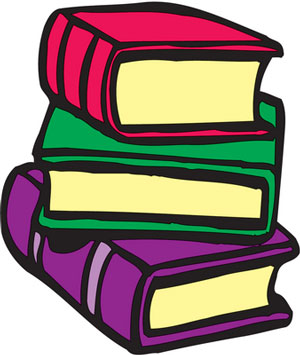 Toy clipart toy book. Books toys and
