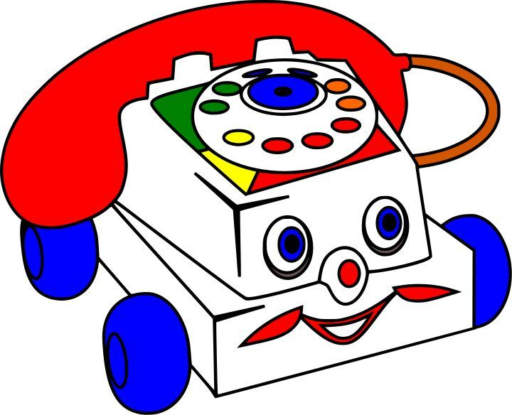 Toy clipart toy book. Pin by courtney patterson