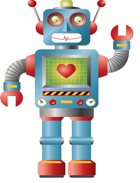 Toy robot clipart png. Graphic design pinterest and