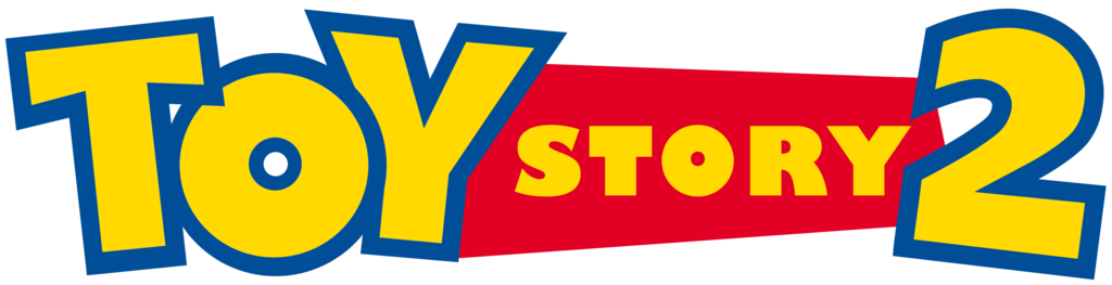 toy story 2 png